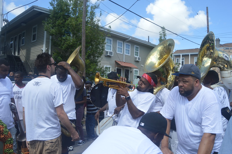 097 TBC Brass Band.JPG