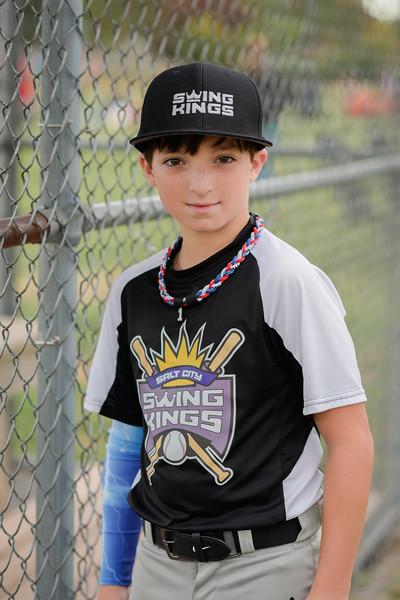 Swing Kings 10U Fall 2020-21.jpg