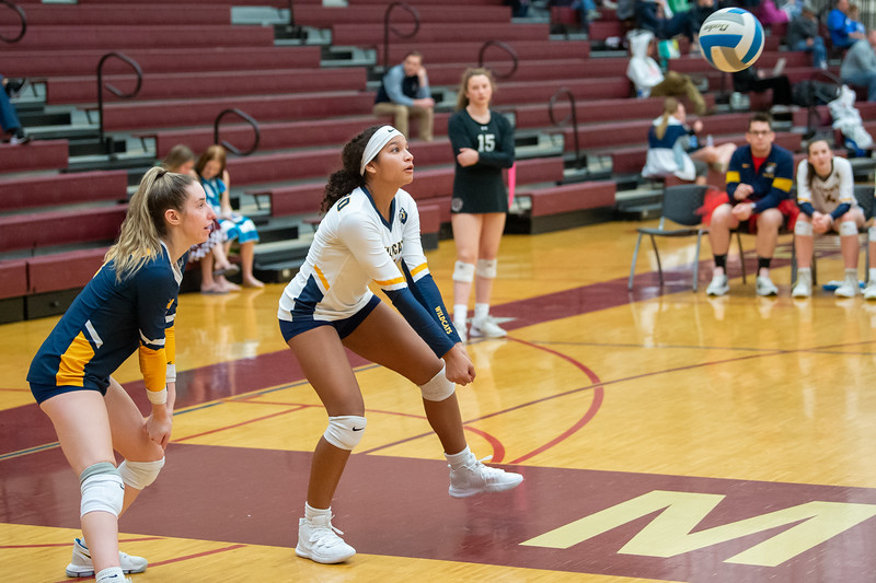 OHS VBall at Seaholm Tourney 10 26 2019-1178.jpg