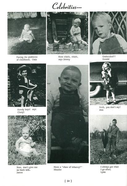 1964-00057.jpg