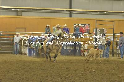 Calf Roping 05-02-15