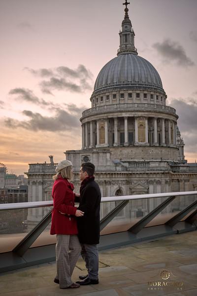 London-engagement-photoshoot 43.jpg