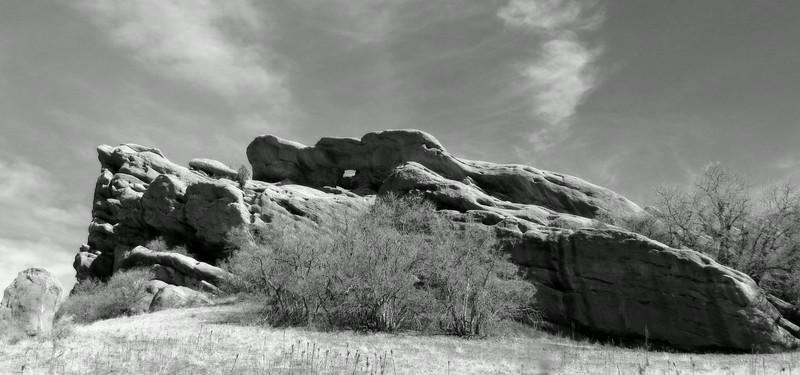 Local Hikes (922).JPG