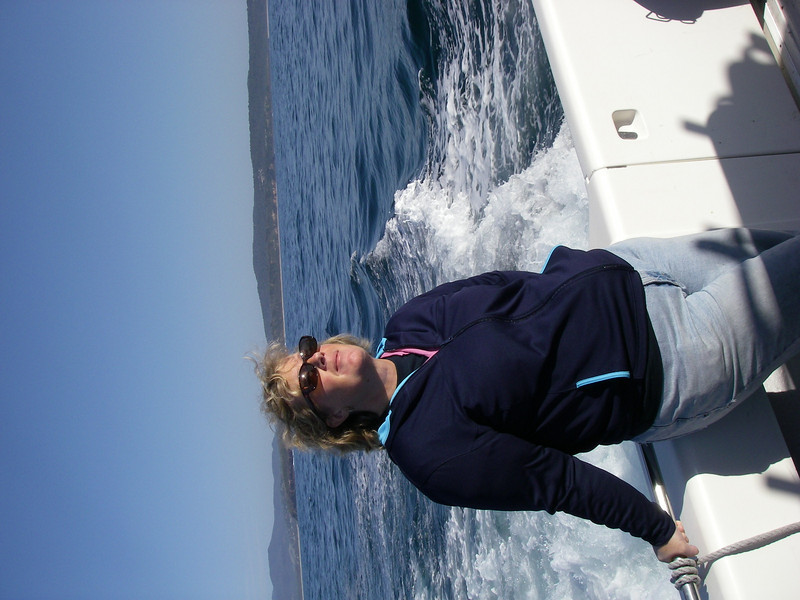 Sydney trip and Mirimbula 042.JPG