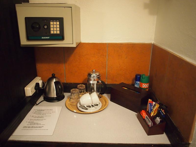 P3271095-tea-and-coffee.JPG
