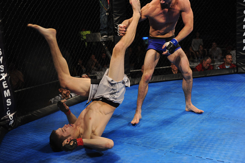 RITC 45 B14 Spencer Rohovie def Bruno Capdeville -0013.jpg