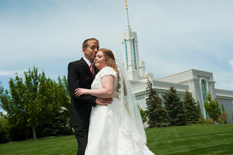 hershberger-wedding-pictures-295.jpg