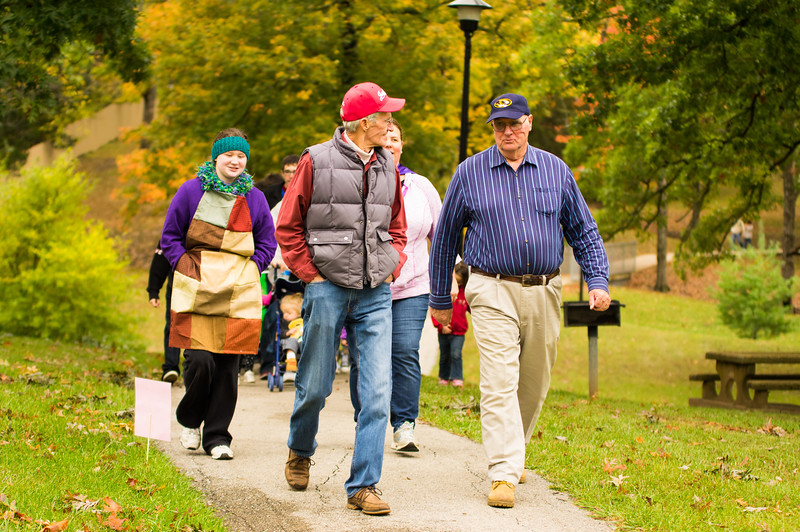 10-11-14 Parkland PRC walk for life (319).jpg