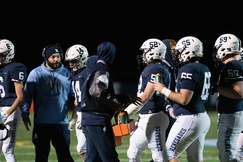 shs football sectionals (50 of 95).jpg