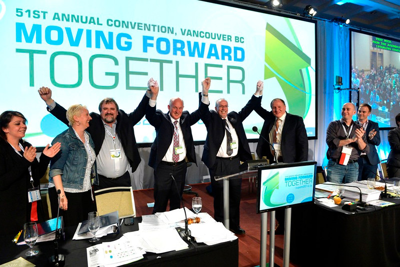 Cupe Conv Friday 121.jpg