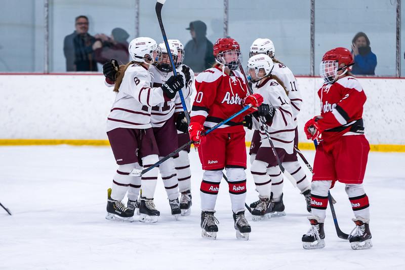 2019-2020 HHS GIRLS HOCKEY VS PINKERTON NH QUARTER FINAL-254.jpg