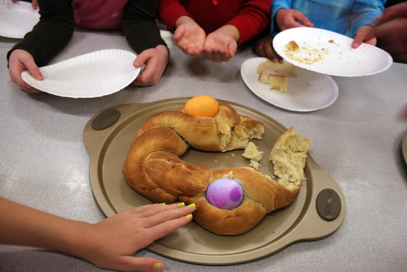 catholic herald g-bread and shawn 004.jpg