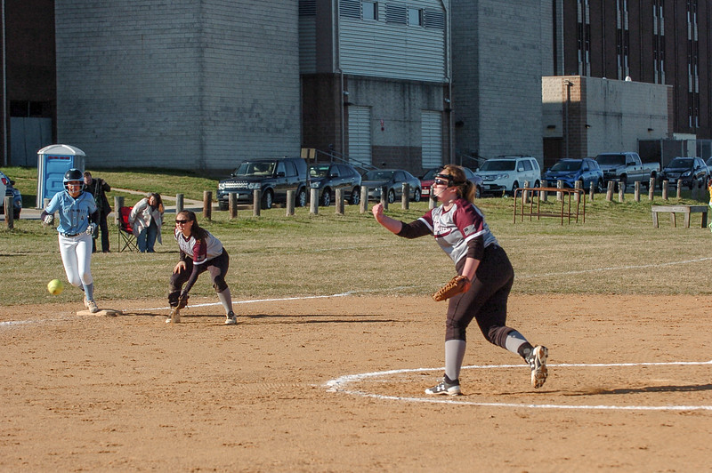 WM Softball 4_1_19-32.jpg