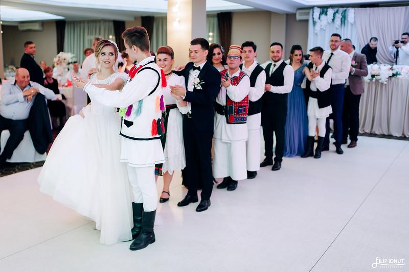 fotograf nunta -0100.jpg