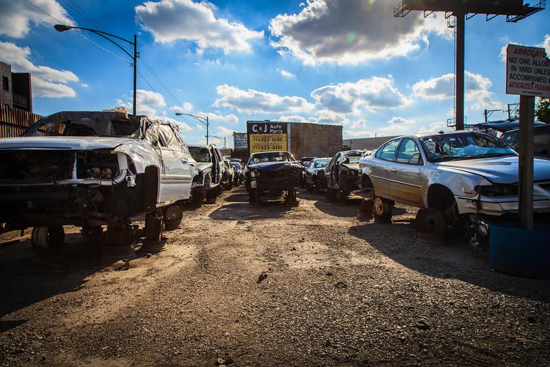 chicago-junkyard