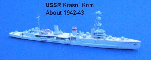 Krasni Krim-1.jpg