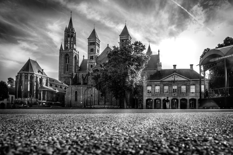 Fotocursus in Maastricht_27062011 (4 van 54).jpg