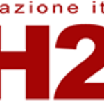 Campionato Nazionale H22 - 2016 Gravedona