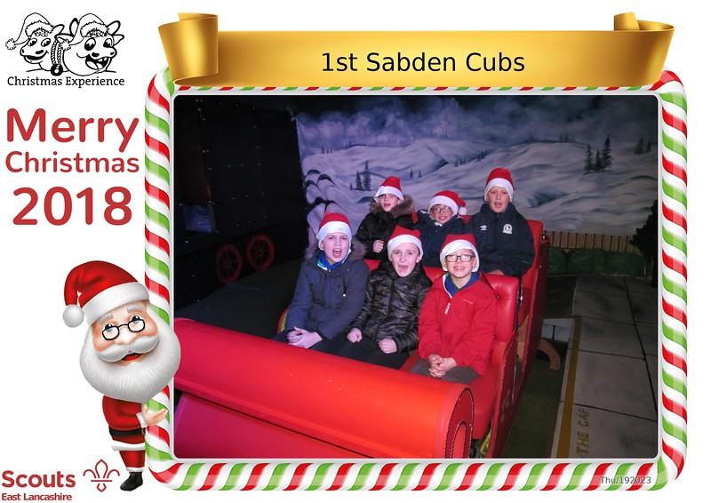 192023_1st_Sabden_Cubs.jpg