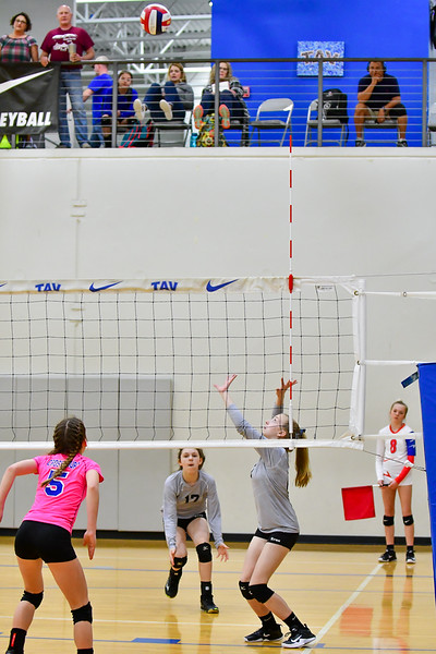 03-10_2018 13N Flyers at TAV (71 of 105).jpg