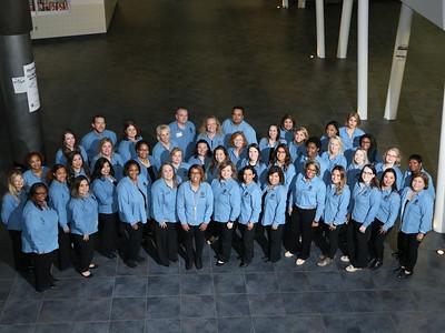 GCCISD Counselors
