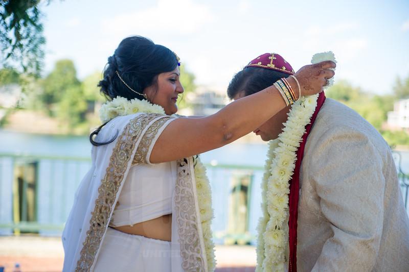 BAP_HERTZBERG-WEDDING_20141011-084.jpg
