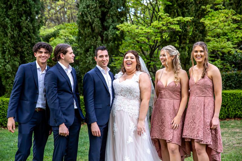 wedding (285).JPG