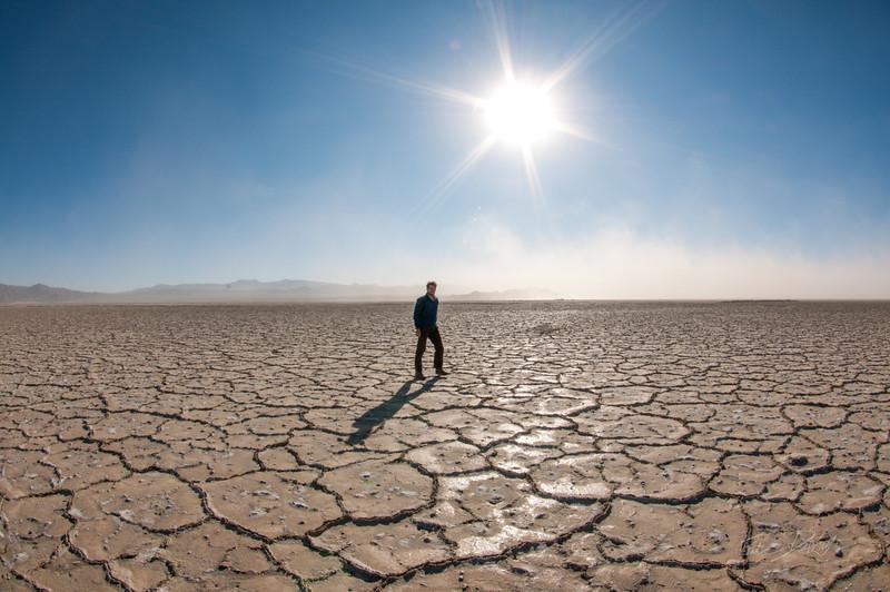 11-30-Nevada-Death-Valley