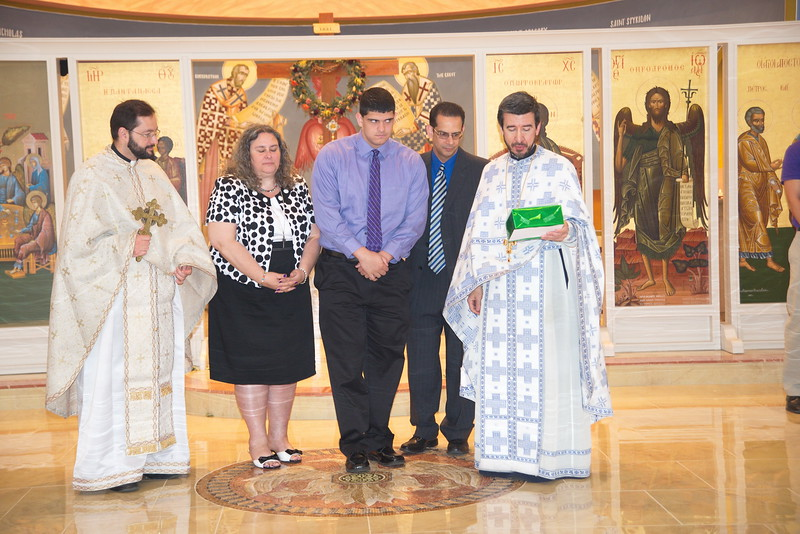 2014-05-25-Church-School-Graduation_031.jpg