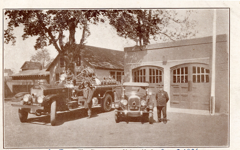 Townley Fire Station 1936.jpg