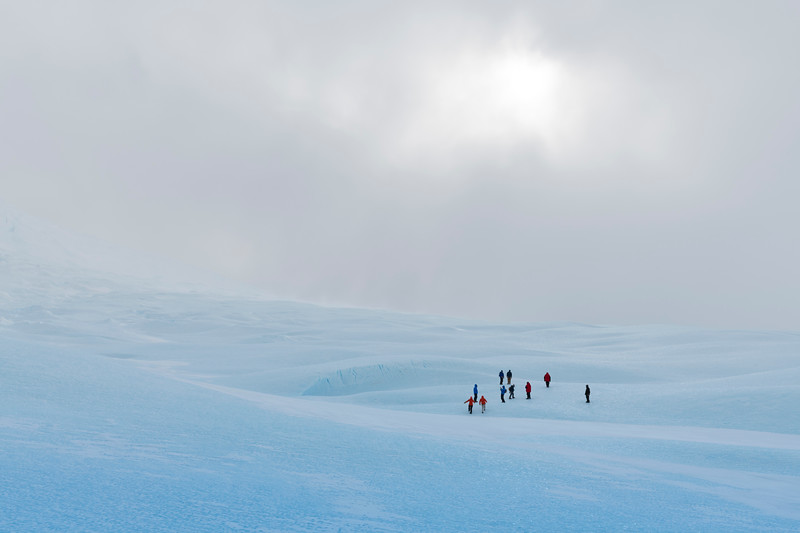 Union Glacier -1-8-18094810.jpg