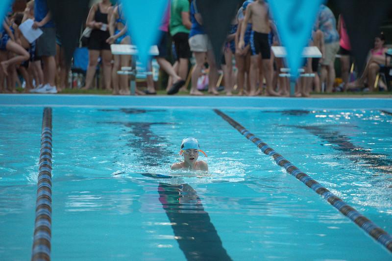 lcs_swimming_kevkramerphoto-627.jpg