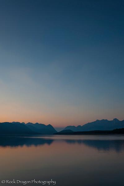 Lower Kananaskis Lake 2-15.jpg