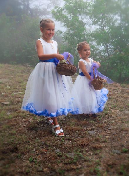 flowergirls4.jpg