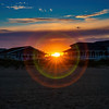 SunsetSandbridge_081720-001