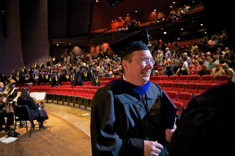 EMBA-TMMBA_Graduation-319.jpg