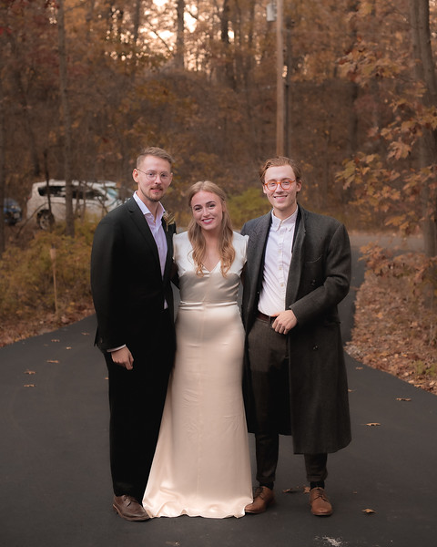 IG Res - Chicago - Blake and Charlie Wedding-629.JPG