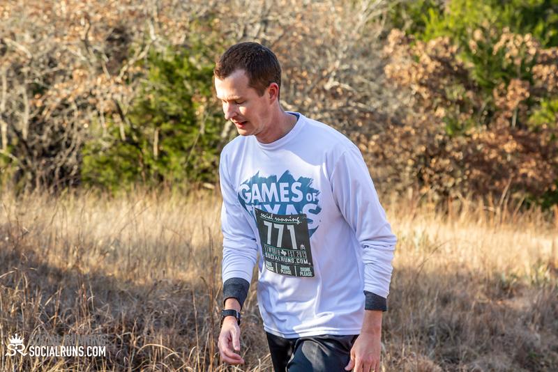 SR Trail Run Jan26 2019_CL_4565-Web.jpg