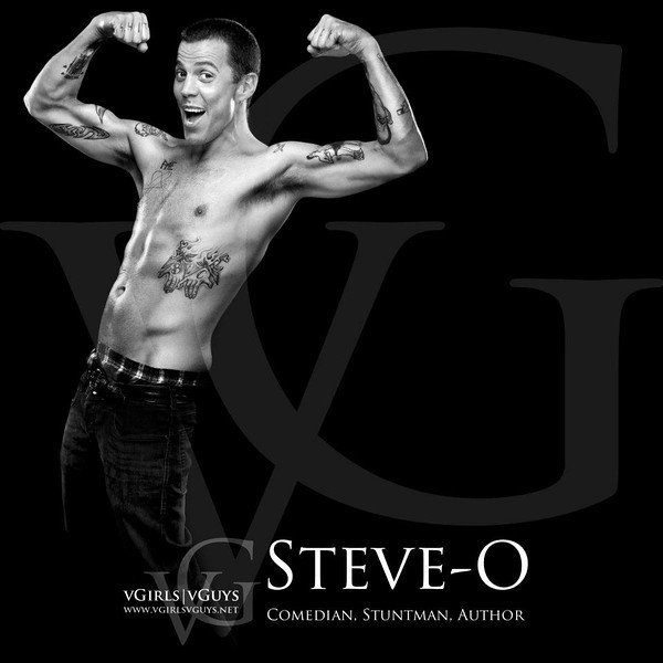 Steve-O vegan.jpg