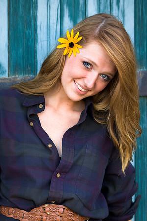 2011 Kelsey S.