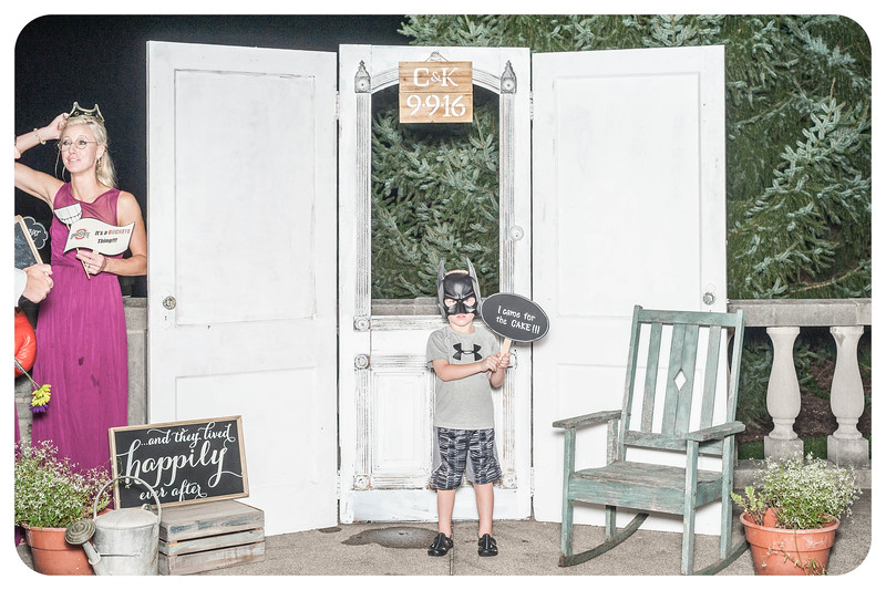 Kory+Charlie-Wedding-Photobooth-78.jpg