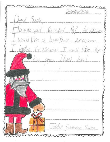 Santa Letters- Hamilton 2nd Grade-page-012.jpg