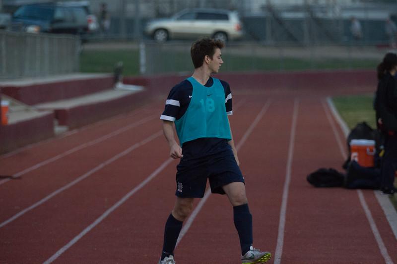 Nick Soccer Senior Year-153.jpg