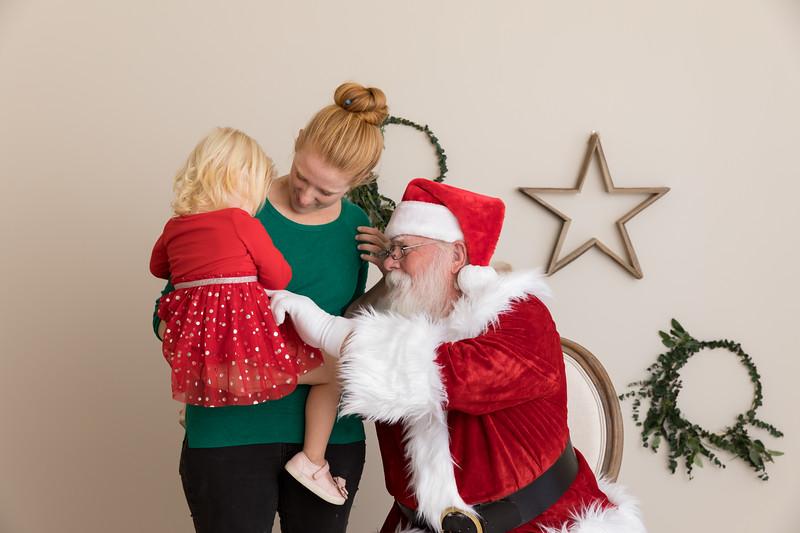 Santa 2017 HIGH Res 370A0889.jpg