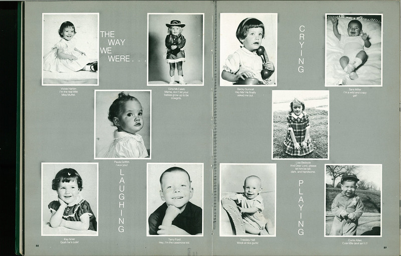 1979-0046.jpg