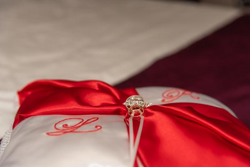 01 Bridal Prep-134.jpg