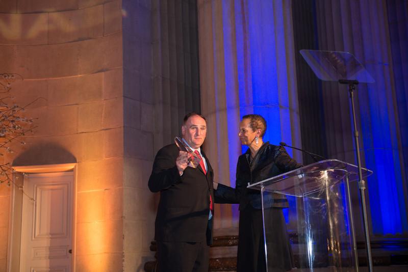 Tim Regan--Refugees International Awards 2014-211.jpg