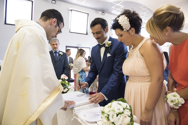 Wedding L. and C. -312.jpg