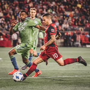 MLS TORvSEA May 2018