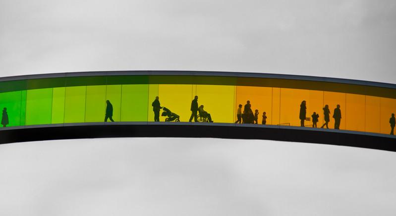 Søgen efter nye muligheder(Regnbuen).jpg